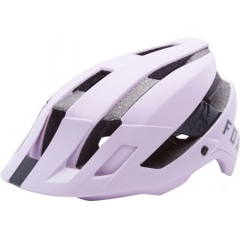 Fox Sports & Clothing W FLUX HELMET - Cycling helmet