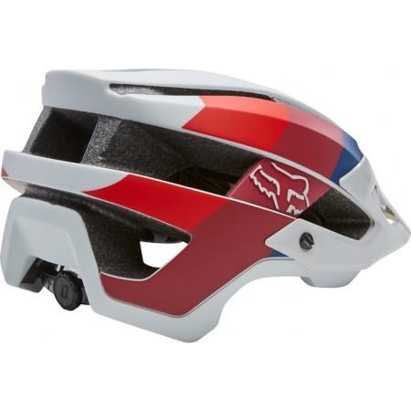 Cască ciclism - Fox Sports & Clothing FLUX DRAFTER - 2