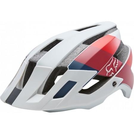 Cască ciclism - Fox Sports & Clothing FLUX DRAFTER - 1