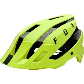 Fox FLUX MIPS - Cyklistická prilba