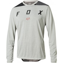 Fox Sports & Clothing INDICATOR MASH CAMO - Fahrrad Trikot