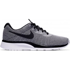 Nike TANJUN RACER W - Dámská obuv