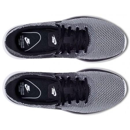 Damenschuhe - Nike TANJUN RACER W - 4
