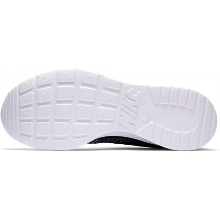 Damenschuhe - Nike TANJUN RACER W - 5
