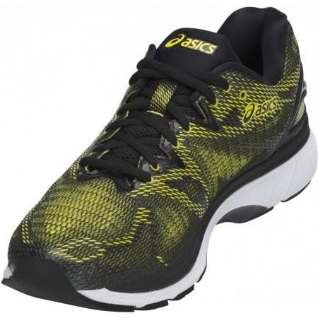 Pánská běžecká obuv - Asics GEL-NIMBUS 20 - 4 c7ee3c94278