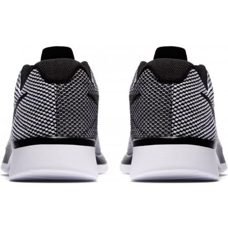 Damenschuhe - Nike TANJUN RACER W - 6