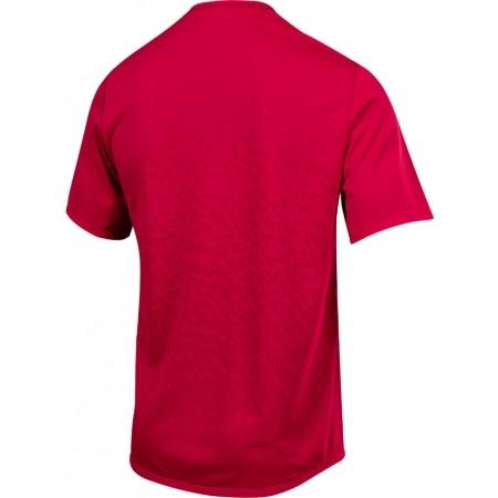 Tricou trail femei - Fox Sports & Clothing YOUTH RANGER SS - 2