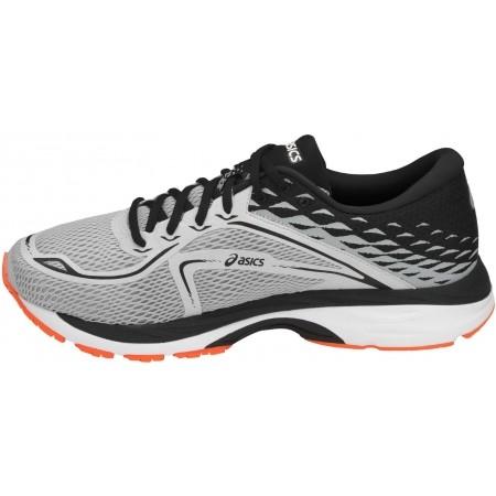 Încălțăminte de alergare bărbați - Asics GEL-CUMULUS 19 - 2