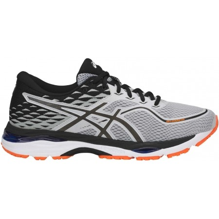 Încălțăminte de alergare bărbați - Asics GEL-CUMULUS 19 - 3