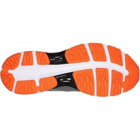 Încălțăminte de alergare bărbați - Asics GEL-CUMULUS 19 - 6