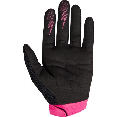 Mănuși de ciclism - Fox Sports & Clothing DIRTPAW RACE GLOVE - 2