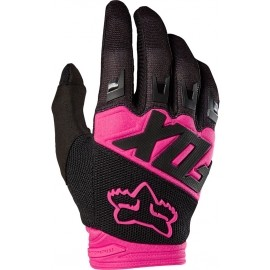 Fox Sports & Clothing DIRTPAW RACE GLOVE - Mănuși de ciclism