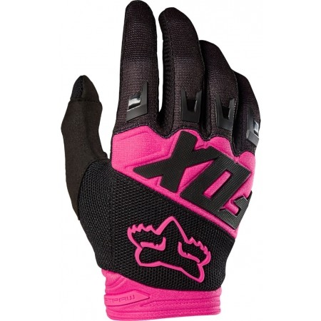 Mănuși de ciclism - Fox Sports & Clothing DIRTPAW RACE GLOVE - 1