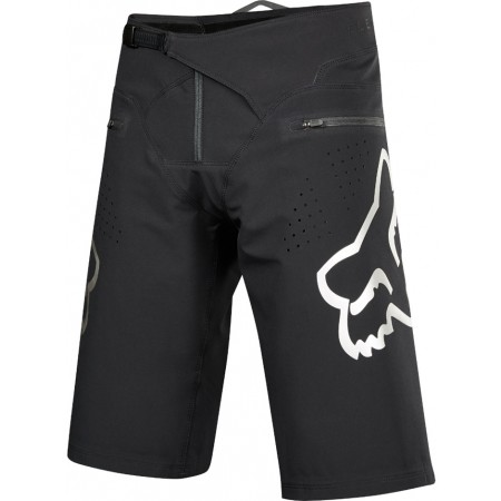 Pantaloni de ciclism bărbați - Fox Sports & Clothing FLEXAIR SHORT - 1