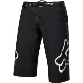 Fox W FLEXAIR SHORT - Women's shorts