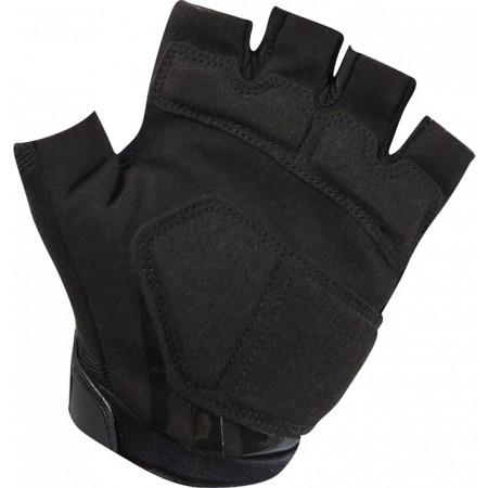 Mănuși ciclism de bărbați - Fox Sports & Clothing RANGER GEL GL SH - 2