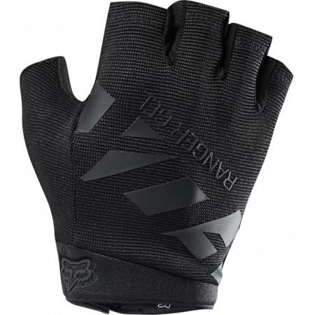 Mănuși ciclism de bărbați - Fox Sports & Clothing RANGER GEL GL SH - 1