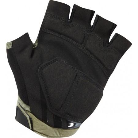 Mănuși ciclism de bărbați - Fox Sports & Clothing RANGER GEL GL SH - 4