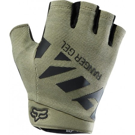 Mănuși ciclism de bărbați - Fox Sports & Clothing RANGER GEL GL SH - 3
