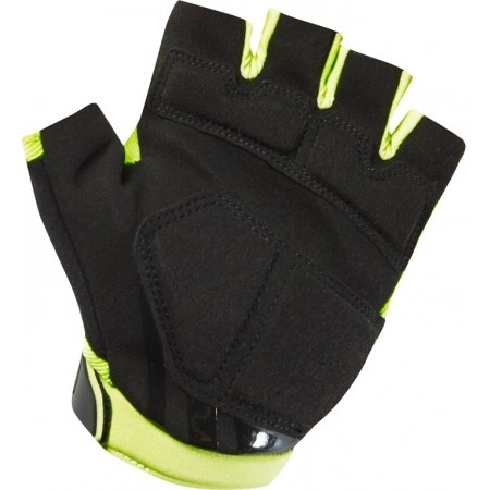 Mănuși ciclism de bărbați - Fox Sports & Clothing RANGER GEL GL SH - 6