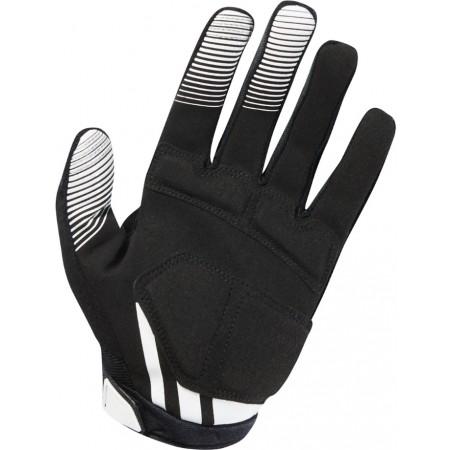 Mănuși ciclism de bărbați - Fox Sports & Clothing RANGER GEL GLOVE - 2