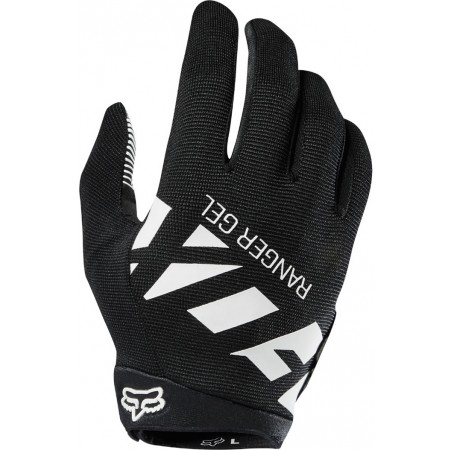 Mănuși ciclism de bărbați - Fox Sports & Clothing RANGER GEL GLOVE - 1