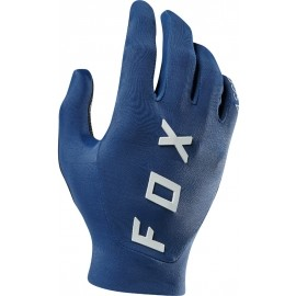 Fox Sports & Clothing RANGER GEL GLOVE - Pánske cyklistické rukavice