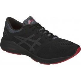 Asics ROADHAWK FF - Men's running shoes