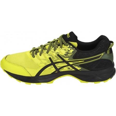 Încălțăminte de alergare bărbați - Asics GEL-SONOMA 3 G-TX - 2
