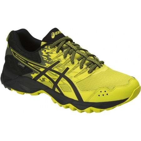 Încălțăminte de alergare bărbați - Asics GEL-SONOMA 3 G-TX - 1