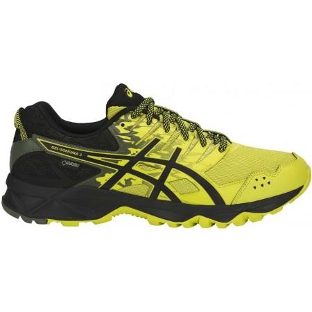 Încălțăminte de alergare bărbați - Asics GEL-SONOMA 3 G-TX - 3