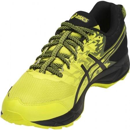 Încălțăminte de alergare bărbați - Asics GEL-SONOMA 3 G-TX - 4