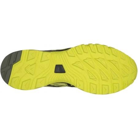 Încălțăminte de alergare bărbați - Asics GEL-SONOMA 3 G-TX - 6
