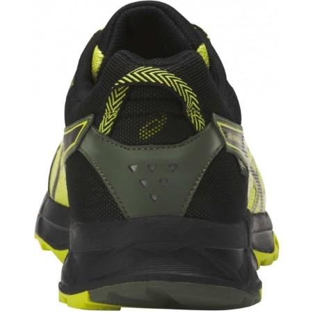 Încălțăminte de alergare bărbați - Asics GEL-SONOMA 3 G-TX - 7