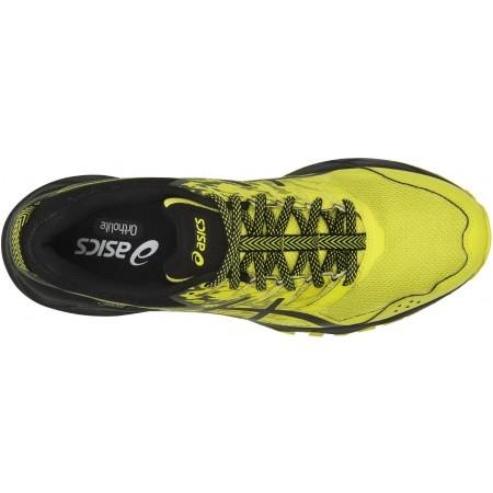 Încălțăminte de alergare bărbați - Asics GEL-SONOMA 3 G-TX - 5
