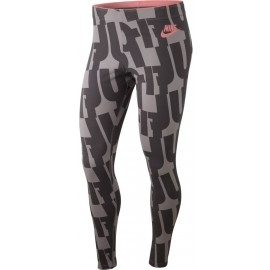Nike SPORTSWEAR LEGGINGS W - Colanți de damă