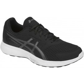 Asics STORMER 2 - Pánska bežecká obuv