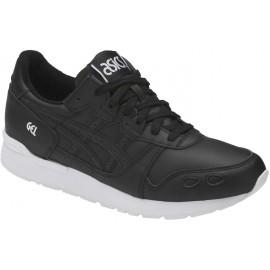 Asics GEL-LYTE - Men's leisure shoes