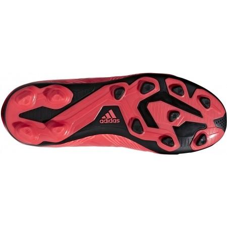 Dětská fotbalová obuv - adidas NEMEZIZ 17.4 FxG J - 3