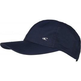 O'Neill BM ESSENTIAL CAP - Pánská kšiltovka