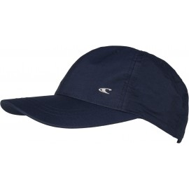 O'Neill BM ESSENTIAL CAP - Pánska šiltovka