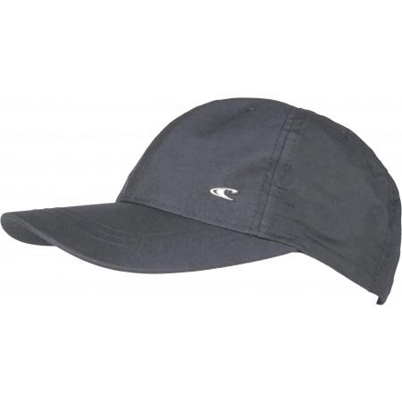 O'Neill BM ESSENTIAL CAP - Férfi baseball sapka