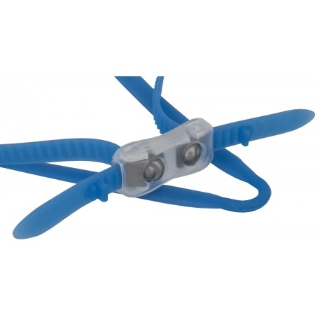 Ochelari de înot - Saekodive RACING S14 - 2