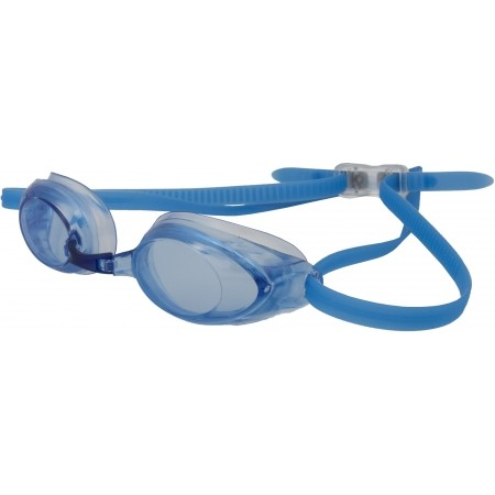Saekodive RACING S14 - Schwimmbrille