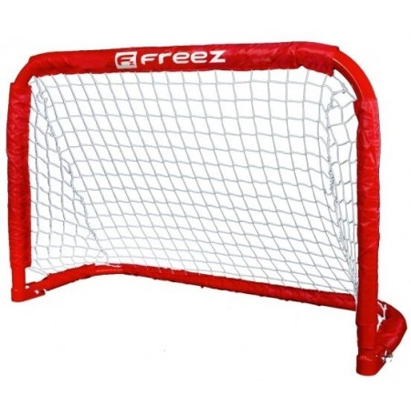 FREEZ GOAL - Small floorball goal