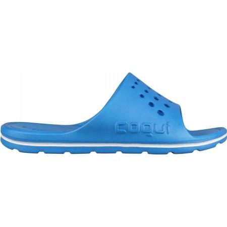 Pánské pantofle - Coqui LONG - 3