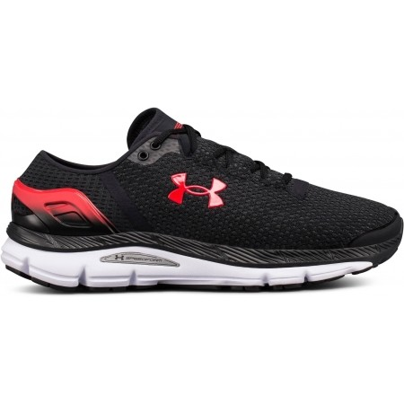 Herren Laufschuhe - Under Armour SPEEDFORM INTAKE 2 - 1
