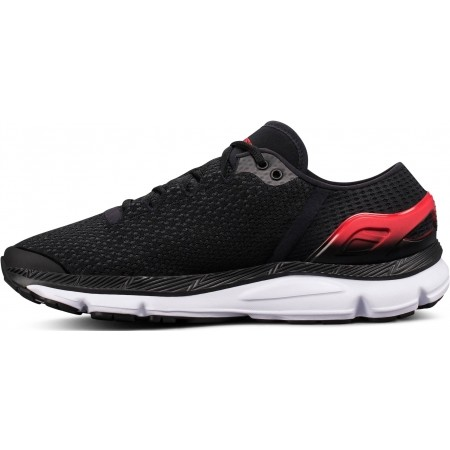 Herren Laufschuhe - Under Armour SPEEDFORM INTAKE 2 - 2