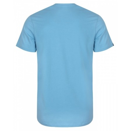 Men's T-shirt - Loap BARAN - 2