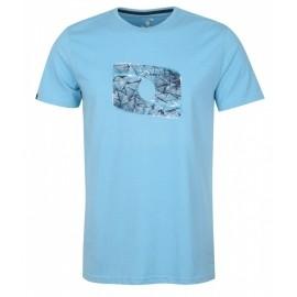 Loap BARAN - Men's T-shirt
